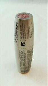 Avon BEYOND COLOR Plumping Lip Color DIVINE WINE 3.6 gr 0.13 oz NEW, *READ*