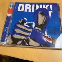 Used PEPSI MAN Pepsiman PlayStation PS1 Sony  Japan Game Operation confirmed