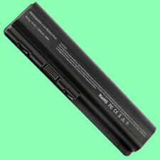 6 Cells Battery For 484170-001 HP Pavilion DV4 DV5 DV6 462889-121