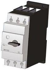 Siemens Circuit Breaker 28-40A - New in Box-  3RV1031-4FA15