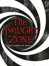 Twilight Zone Tv Series Trading Card – Autographed – Burt Reynolds