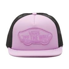 VANS BEACH GIRL TRUCKER FLAT CAP GORRA ORIGINAL VN000H2VKY9 (EN TIENDA 35EUR)