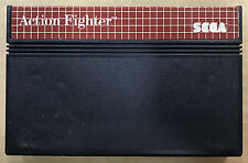 Action Fighter Cartridge Only (Sega Master System, 1986)