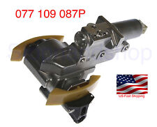 New Timing Chain Tensioner Camshaft Adjuster for Audi Volkswagen 4.2L V8 ( Left