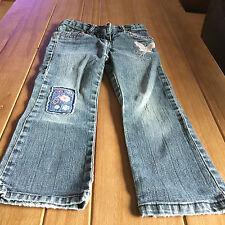 C&A Mädchen-Jeans