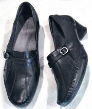 Marks and Spencer Standard (D) Cuban Heels for Women