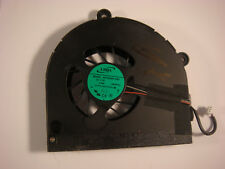 ACER TRAVELMATE 5742 GENUINE CPU COOLING FAN  -1132