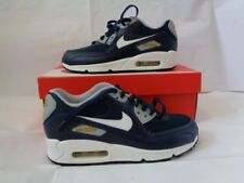 Air Max Gym & Training Shoes Synthetic Men's Trainers