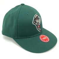 Savannah Sand Gnats Minor League Baseball Youth Size Outdoor Cap Hat Adjustable