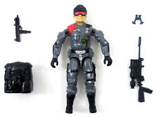 G.I. Joe/Cobra_1986 Low Light *Night Spotter*_100% COMPLETE_FLAWLESS!!!