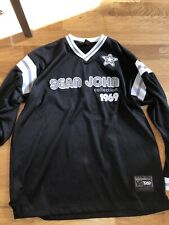 Sean John original jersey