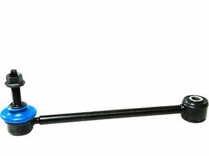 Pair Set of 2 Rear Suspension Stabilizer Bar Links for Ram 3500 4500 5500