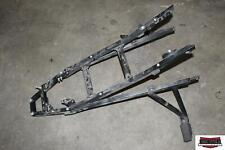 2013 BMW F700 GS Rear Subframe Back Sub Frame 46518531590