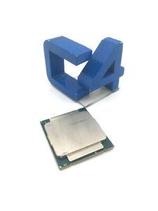 INTEL SR1XP XEON E5-2680 V3 CPU
