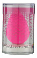 Beauty Blender Beautyblender With Mini Solid. Sealed Fresh
