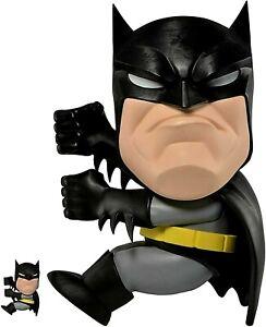 "Jumbo Scalers - DC Comics Batman - Limited Edition Vinyl Collectible 12"""