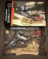 HALO WARS 2 BANISHED ATRIOX Screen Shots Icons Halo Legendary Loot Crate