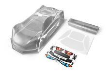 Xray Xray GT 1/8 On-Road Body - XRA359730