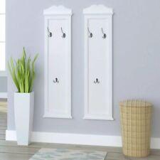 Attaccapanni da parete o porta | Acquisti Online su eBay