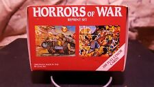1938 Horrors Of War Reprint Complete Set 1-288 In original box unopened