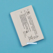 Original Logitech Lithium Iion Battery L-LU18 Harmony Remote 1000 1100 NR