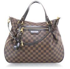 8421588a700b Louis Vuitton Damier Bags   Handbags for Women for sale