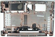 Cover Lower (custodia Inferiore) Packard Bell Tm82 Tm83 Tm85 Tm86 - 60.wj802.002