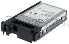 Dell 0t4363 146GB 15K U320 SCSI 8.9CM 8e147j0
