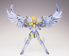 Myth Cloth Seiya cygne God Cloth V4 BANDAI