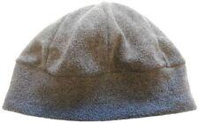 2b79e39079b Chaos Beanie Unisex Hats for sale
