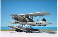 Airmodel Products 1/72 HEINKEL He-59 German Floatplane Vacuform Kit