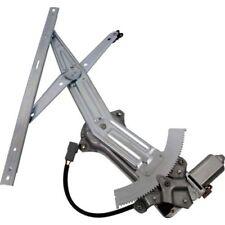 For Mustang 94-04, Window Regulator