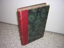1881.biographie de Alfred de Musset / Paul de Musset