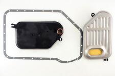 Auto Trans Filter Kit fits 1998-2005 Volkswagen Passat  PIONEER INC.