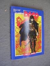 DAGO RISTAMPA #  69 - FEBBRAIO 2008 - EDITORIALE AUREA - EURA - OTTIMO