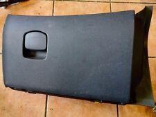 Opel Corsa D Handschuhfach 13205097