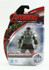 Action Figure Avengers (The) Rampaging Hulk