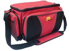 Plano 3700 Weekend Series Tacklebag Pl443700