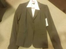 Cue Blazer Striped Coats & Jackets for Women