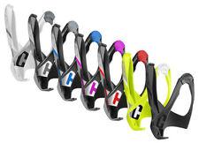Bidones y portabidones Elite Products para bicicletas