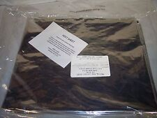 """Thermal Non Electric Heat Sheet,  41840   60"""" x 70""""   3 for 8.99"""