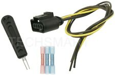 TechSmart H11001 Ignition Coil Assembly Wiring Harness