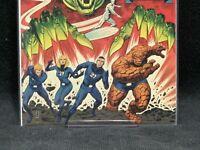 Fantastic Four Antithesis #2/ Marvel Comic/ Patrick Zircher Variant/ Sold Out