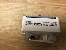 Whirlpool Range Element Switch 3148951 KS811201 9727606