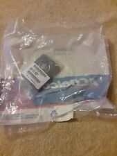 Original Oem Gm 25943676 2008-2015 Cadillac Cts, Sts Key-Fob in sealed package