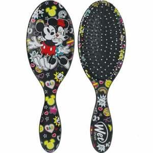 Wet Brush Disney Mickey Original Detangler Kids Girls Hair Brush