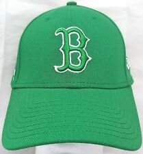 Boston Red Sox MLB New Era 39thirty flex cap/hat