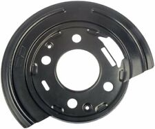 New Replacement Dorman 924-214 Brake Dust Shield for