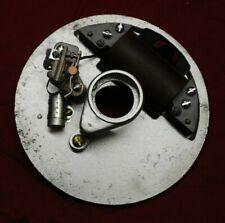 Maytag Model 92 Rebuilt Magneto Original Coil Gas Engine Motor
