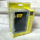 Original Sony PlayStation 2 PS2 Network Adapter SCPH-10281 - NEW sealed
